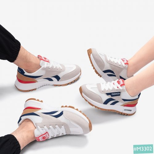 Giày Bata nam nữ