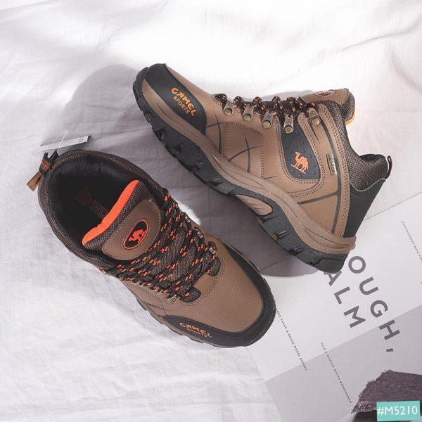 Giày thể thao leo núi