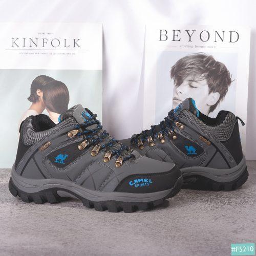 giày leo núi dành cho nam
