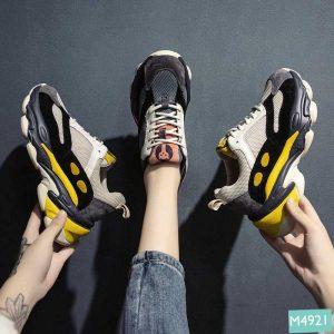 shop giày nữ đẹp ở thủ đức