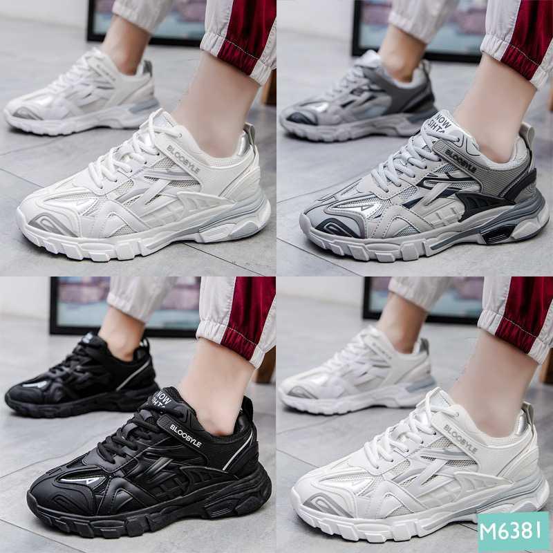 Sneaker MINSU đẹp giá rẻ Thủ Đức