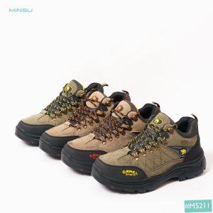 giày thể thao leo núi dành cho nam