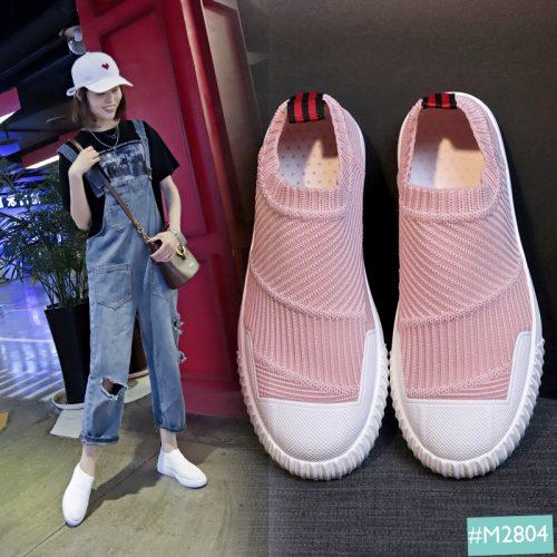 giày lười nữ đẹp tại Thủ Đức