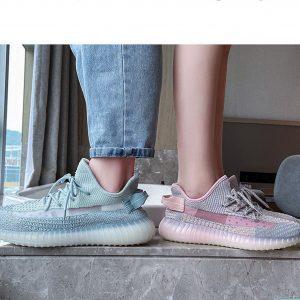 Giày thể thao cặp đôi MINSU