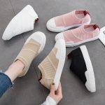 mua giày lười nữ tại TP HỒ CHÍ MINH