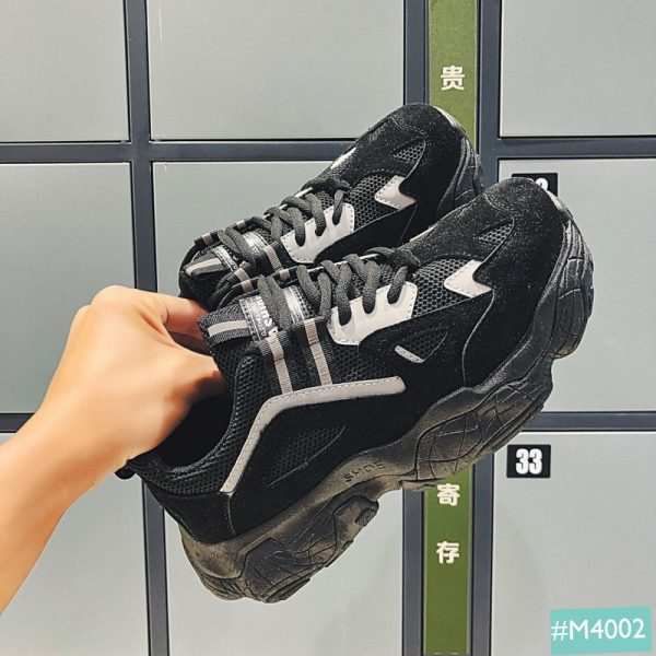 giày phản quang nam ở Thủ Đức
