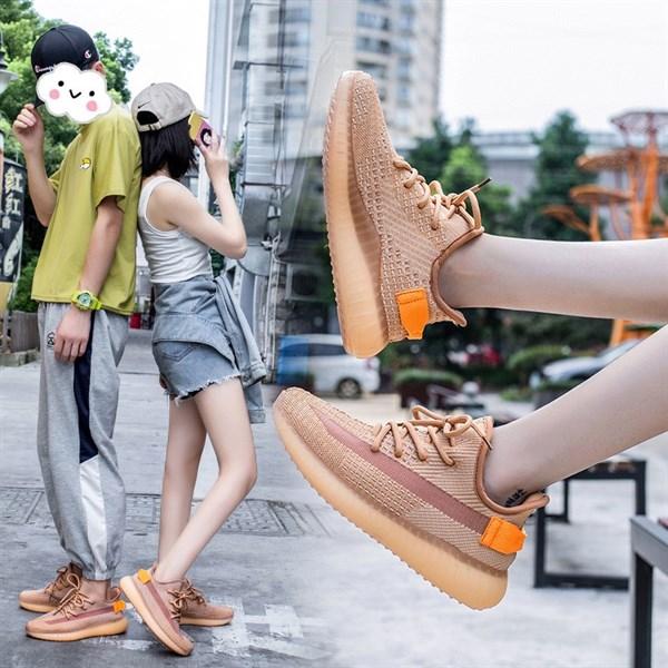 giày cặp đôi nam nữ 2021