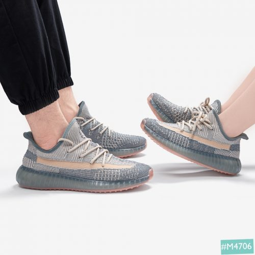 Sneaker cặp đôi MINSU