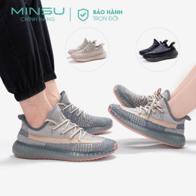 Sneaker Cặp Đôi Y350 - M4706