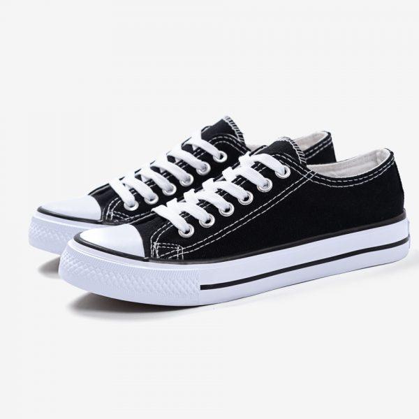 Giày Bata cặp đôi MINSU
