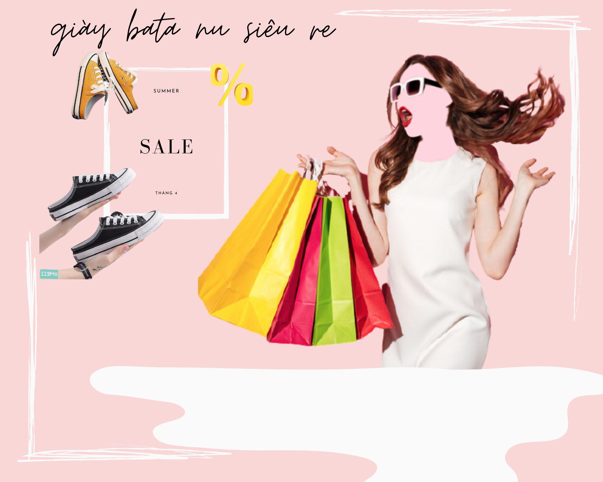 giày bata nữ siêu rẻ 2021